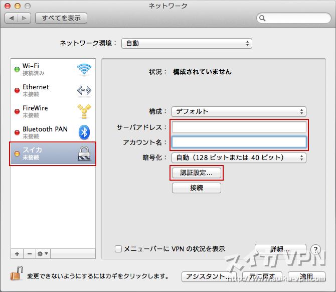 mac_pic_04