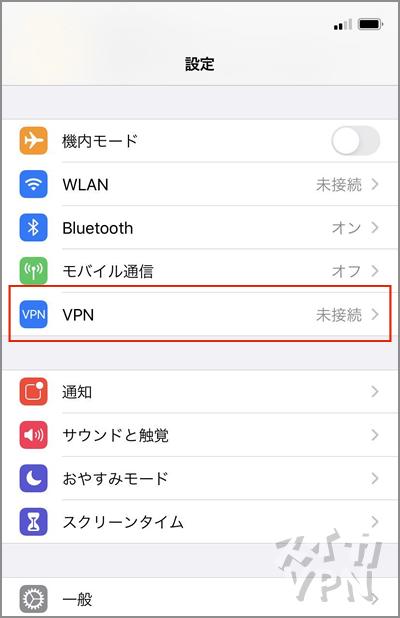 iphone_i01