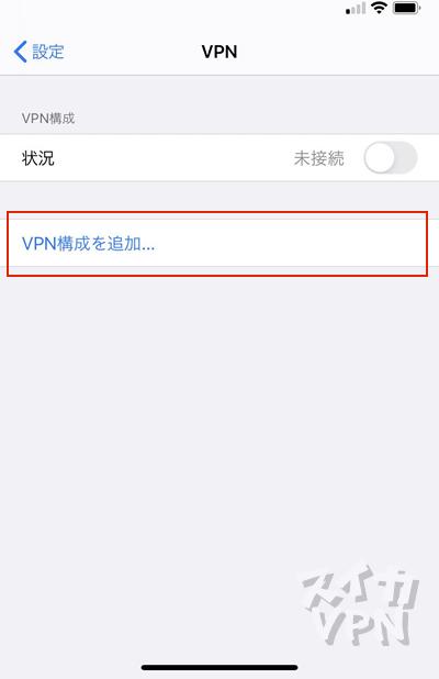 iphone_i02